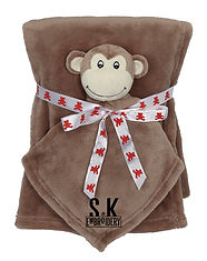 Blanket Set Monkey 41194.jpg