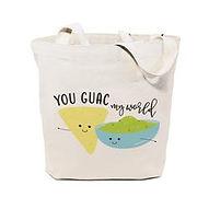 You_Guac_My_World_plain_Tote_Bag_Thumbna