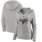 ladies grey hoodie.jpg