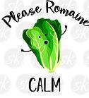 Romaine.jpg