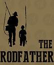 rodfather.jpg