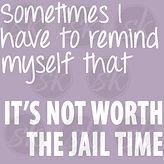 JailTime.jpg