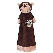 Monkey Blankey 61092.jpg