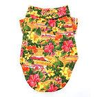 hawaiian-camp-shirt-sunset-hibiscus-7620