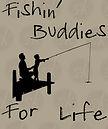fishin buds.jpg