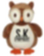 Okie Owl Buddy 31090.jpg