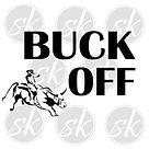 BuckOff.jpg