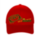 happy hat mockup.png