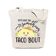 taco bout.jpg