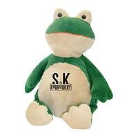 Hip Hop Froggy Buddy 71092.jpg