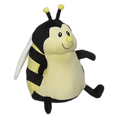 Beatrice Bumble Bee 11015.png