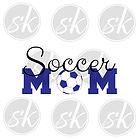 SoccerMom.jpg