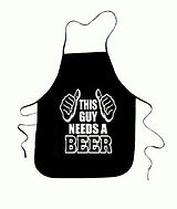needs a beer.jpg