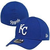 royals cap.jpg