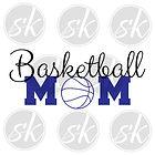 BasketballMom.jpg