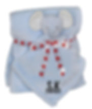 Blankey Set Blue Elephant 41395.jpg