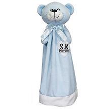 Blue Bear Blankey 61098.jpg