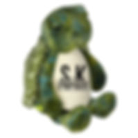 Shel Turtle Buddy 51096.jpg