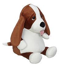 Holly Hounddog Buddy.jpg