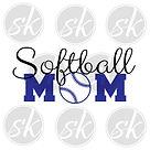 SoftballMom.jpg
