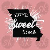 HomeSweet.jpg