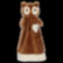 EB_Owl_blankey.png