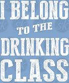 Drinking Class.jpg