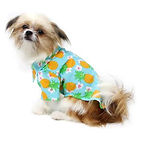 hawaiian-camp-shirt-pineapple-luau-5649.