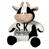 Moo Moo Cow Buddy 71098.jpg