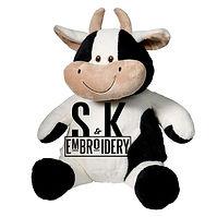Moo Moo Cow Buddy 71098.jpg