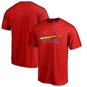 cardinals tee.jpg
