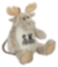 Moose Backpack.jpg