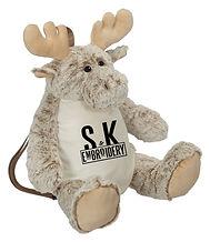 Moose Backpack.jpg
