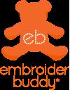EB-Logo.png