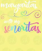 senoritas.jpg