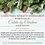 Thumbnail: Christmas Wreath Workshop