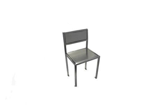 Floor Mounted Chair