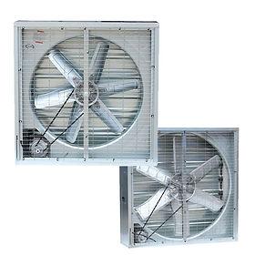 42in-exhaust-fan-greenhouse.jpg