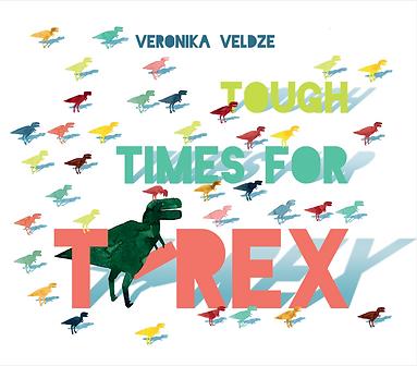 T-Rex English.png