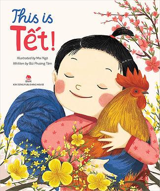 This is Tet.jpg