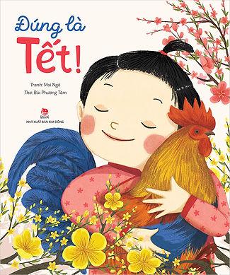 This is Tet Vietnamese.jpg