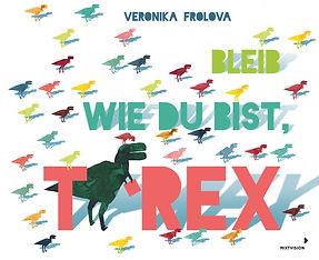 T-Rex_German.jpg