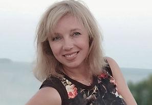 Кузьмина Ольга фото.jpg