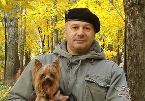 Евгений-Гусев.jpg