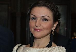 Тихомирова Наталья.jpg