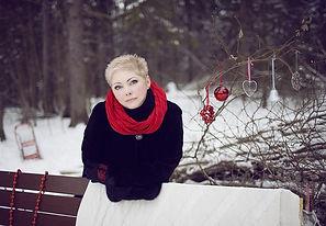 Нефедова Любовь Юрьевна.jpg