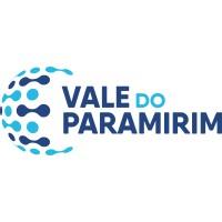 Vale do Paramirim