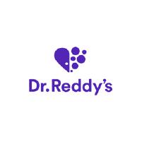 Dr.Reddys