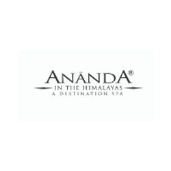 SPA Ananda in the Himalayas
