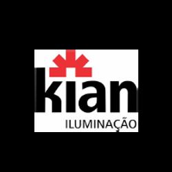 Kian Iluminação